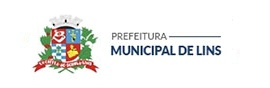 Prefeitura Municipal de Lins