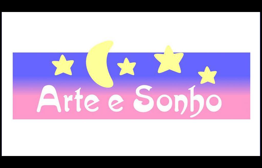 Arte e Sonho 2